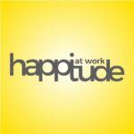 Happitude at Work